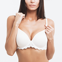 Breast Augmentation in Forest Hills