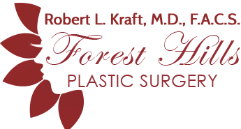 Plastic Surgeon in Forest Hills