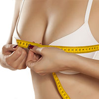 Forest Hills Breast Reduction